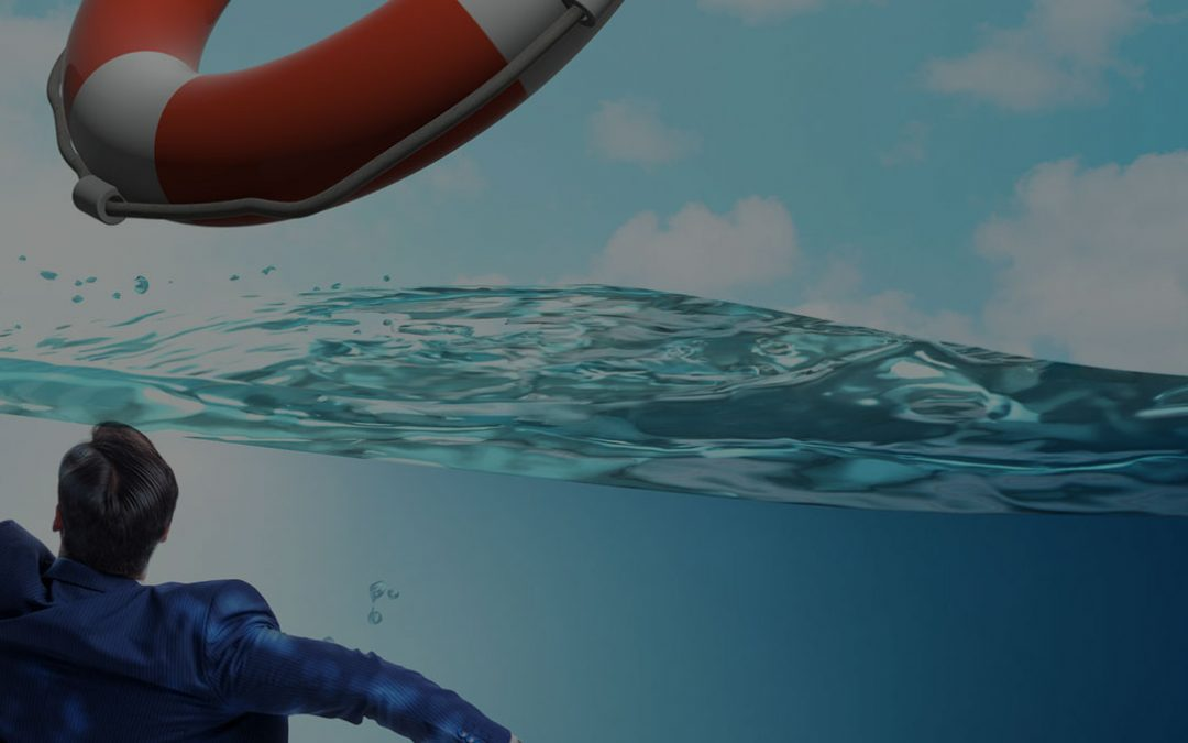 How the Business Rescue process works