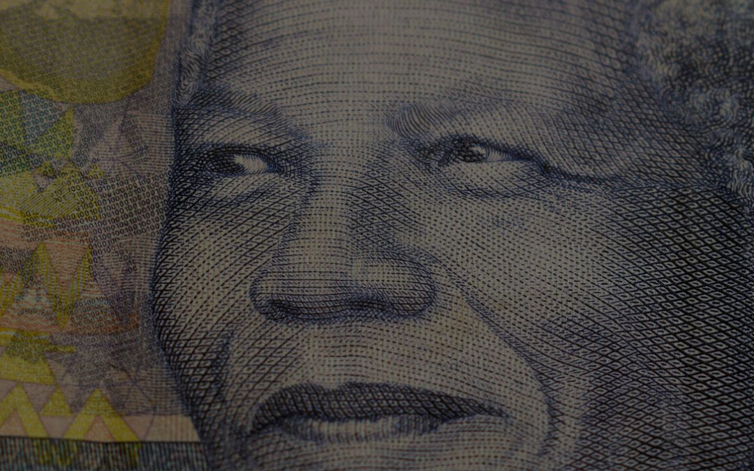 South Africa is losing thousands of millionaires