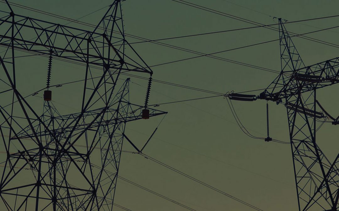 South Africa's SOE restructuring outlook and lessons learnt for Eskom
